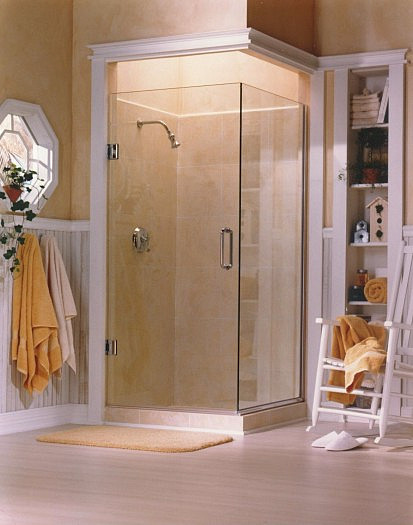interior door enclosures door and glass unique shower enclosures