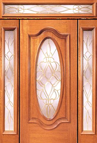 Door And Glass Unique Entry Doors