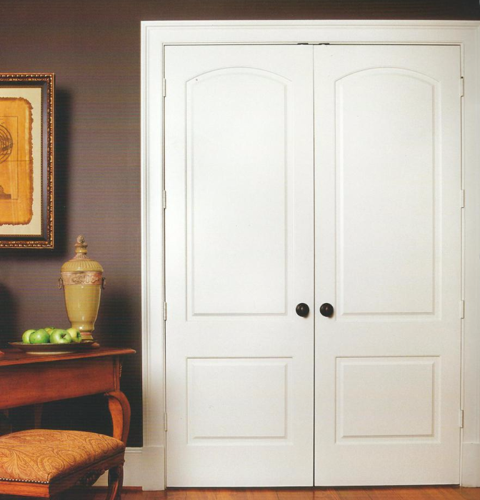 Continental™ & Door and Glass Unique - INTERIOR DOORS Pezcame.Com