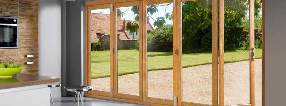 Door and glass unique patio doors for Single swing patio door